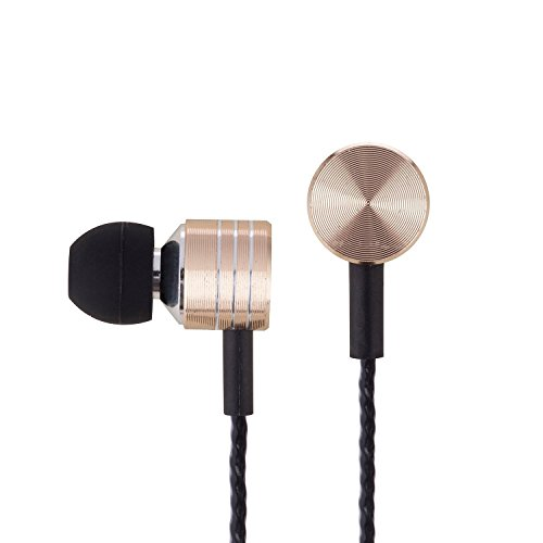 Earbuds with mic android - headphone with mic ps4