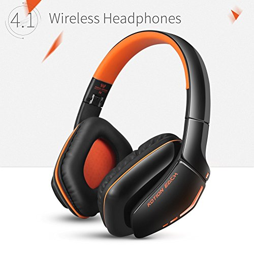 bluetooth headphones for ps4 the quick gift. Black Bedroom Furniture Sets. Home Design Ideas