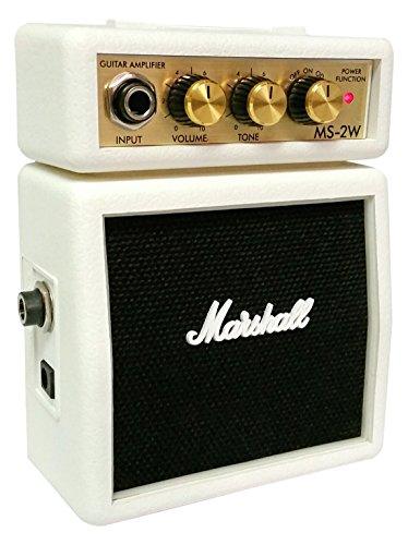 marshall micro guitar amplifier the quick gift. Black Bedroom Furniture Sets. Home Design Ideas