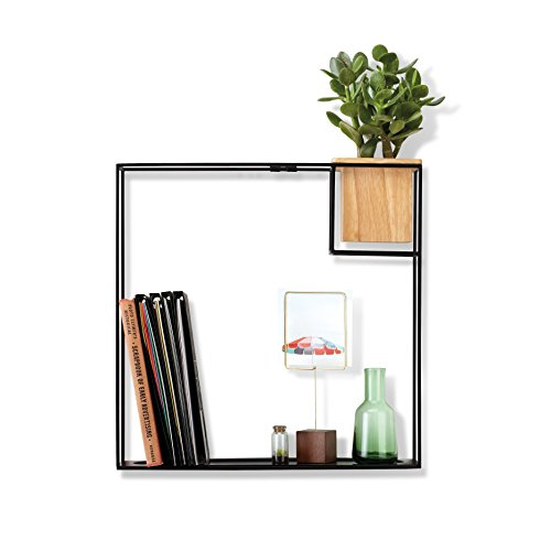 Floating Wall Shelf The Quick Gift